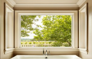 Mezzo windows texarkana tx superior home insulation for Alside windows