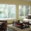 Superior Windows and Doors & Superior Windows and Doors | Texarkana TX: Superior Home Insulation