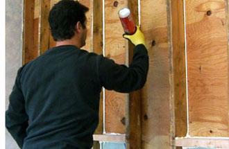 Superior Super Seal Texarkana Tx Superior Home Insulation