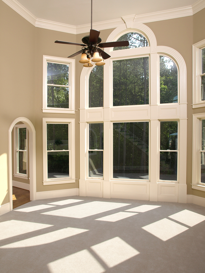 Home Insulation Windows Amp Doors Texarkana Tx Superior